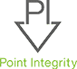 Point Integrity Solutions LLC - Solutions in Pipeline Safety